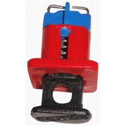 Pin-in-Circuit-Breaker-Lockout-BLUE
