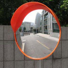 Convex Mirror Circular 60CM