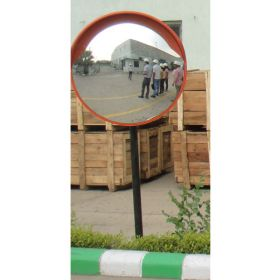 Convex Mirror Circular 80CM