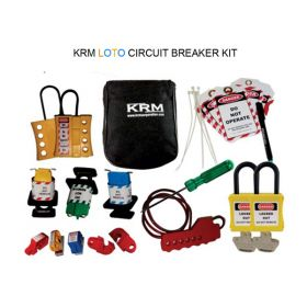 CIRCUIT BREAKER KIT