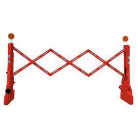 KRM Foldable / Collapsable Barrier