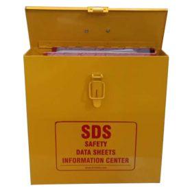 KRM LOTO –  SAFETY DATA SHEET INFORMATION CENTER