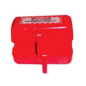 RED - Mini Plug Chord