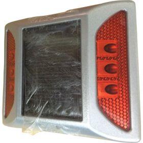 Solar Road marker system/ Road  Solar Stud