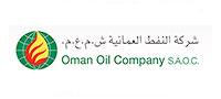 oman oil company s.a.o.c